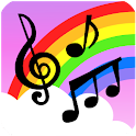 Music Instruments for Kids icon