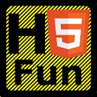 H5Fun icon