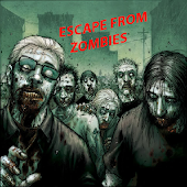 Escape from Zombies