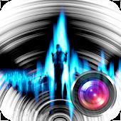 Ghost Camera(Beta+)