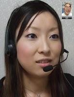 Screenshot of Moshi Moshi Interactive