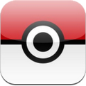 Pokemon Live Wallpaper icon