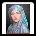 صور حجاب 2012-2013 icon