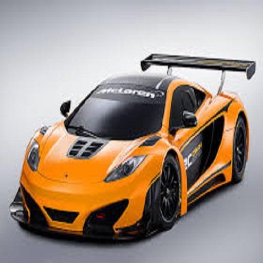 سباق سيارات العرب