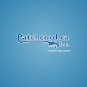 Patchcord.ca Inc. App Launcher icon