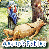 Aesop Fables video Tube