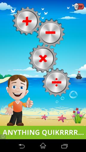 【免費教育App】Maths App-APP點子