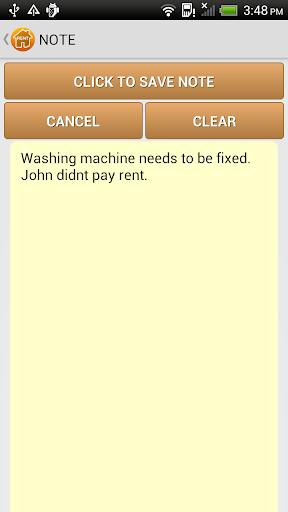 【免費生活App】Lazy Landlord-APP點子