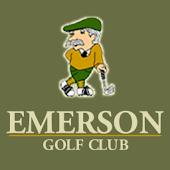Emerson Golf Club