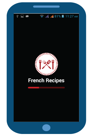 French Recipes