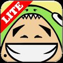 I am Petdo! Lite logo