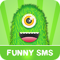 Funny SMS 2017