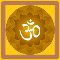 Hindu Mantras with Audio icon