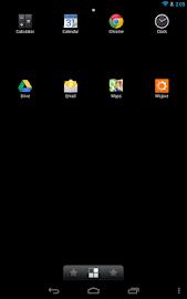 Mojave Screenshot 12