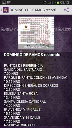 【免費生活App】San Jose-APP點子