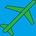 AirportNavigator Free icon