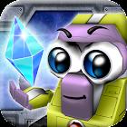 太空迷阵 icon