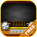 RadiON Free icon