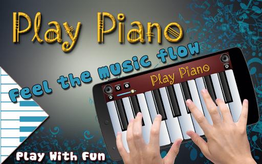 Piano By Xcs