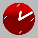 Minutes Checker: Virgin Mobile logo