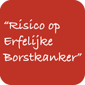 RisicoBorstkanker icon