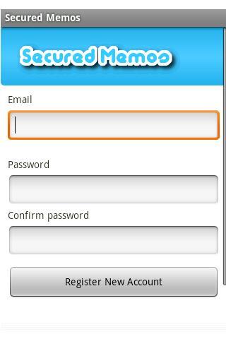 【免費工具App】Secure Memos-APP點子