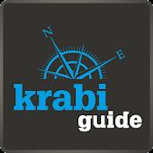 Krabi Guide