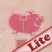 Horacio the Piglet - Lite