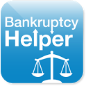 Bankruptcy Helper icon