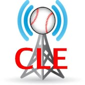 Cleveland Baseball Radio