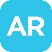 AR Digital Guide