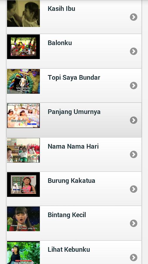 Ινδονησία δωρεάν υπηρεσία γνωριμιών