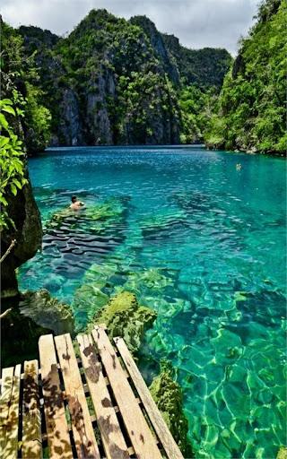 ท่องเที่ยวไทยวอลเปเปอร์
