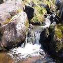 Waterfalls 1 FREE