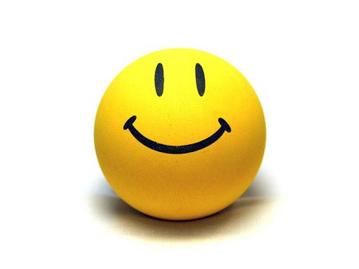 Tersenyum2