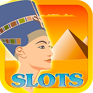 cleopatra online slot lines spiel