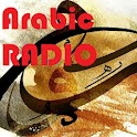 Top Arabic Radio icon