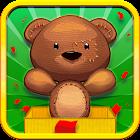 Kids Toy Workshop Pro icon