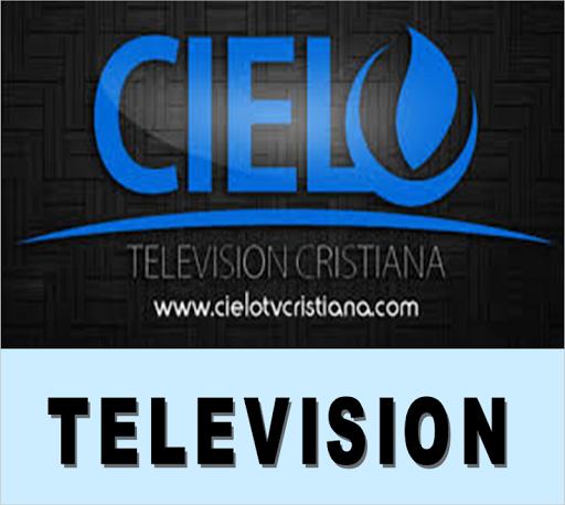 1CIELO TV