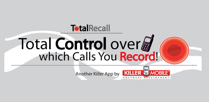 Total Recall - ver. 1.9.29
