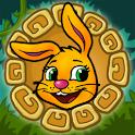 Josefin Jungleskatten logo
