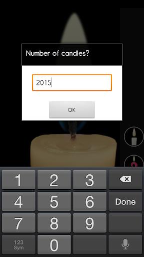 烛火|玩娛樂App免費|玩APPs