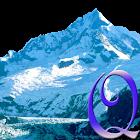Rons Glacier Bay Park Quiz icon