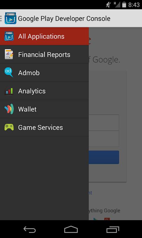 googles play developer cons - 480×800