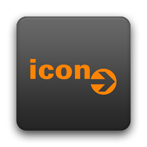 Icon parking discount coupons