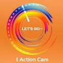 I Action Cam