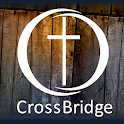 CrossBridge icon