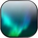 Borealis Theme for Go Launcher logo