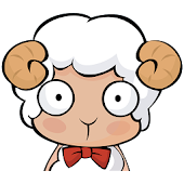 Sheepy : The Jumping Adventure