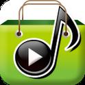 벨소리,컬러링,무료벨,MP3,문자음,카카오톡-벨팡 icon